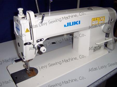 atlas sewing machine | eBay - Electronics, Cars, Fashion