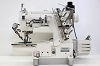 Coverstitch Atlas USA Sewing machine Model AT31026D-01CBUT