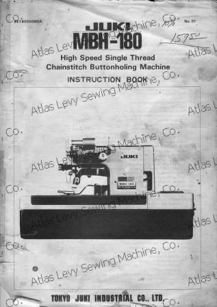 bissell steam and sweep instructions