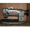 Consew 332 Sewing Machine for Heavy Work tag # 3997