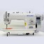 Automatic Single needle Sewing Machine AtlasUSA AT9896-D3