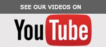 Visit us in YouTube