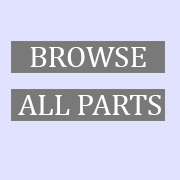 Browse All parts
