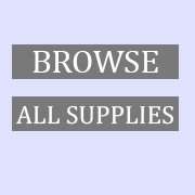 Browse All Supplies