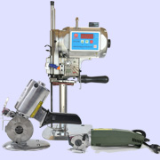 Browse Cutting Machines