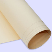Browse Sewing Paper