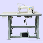 Browse Sewing machines