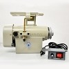 Family Electronic Servo Motor FESM-550S for Sewing Machines